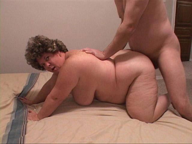 Lunch ladies porn